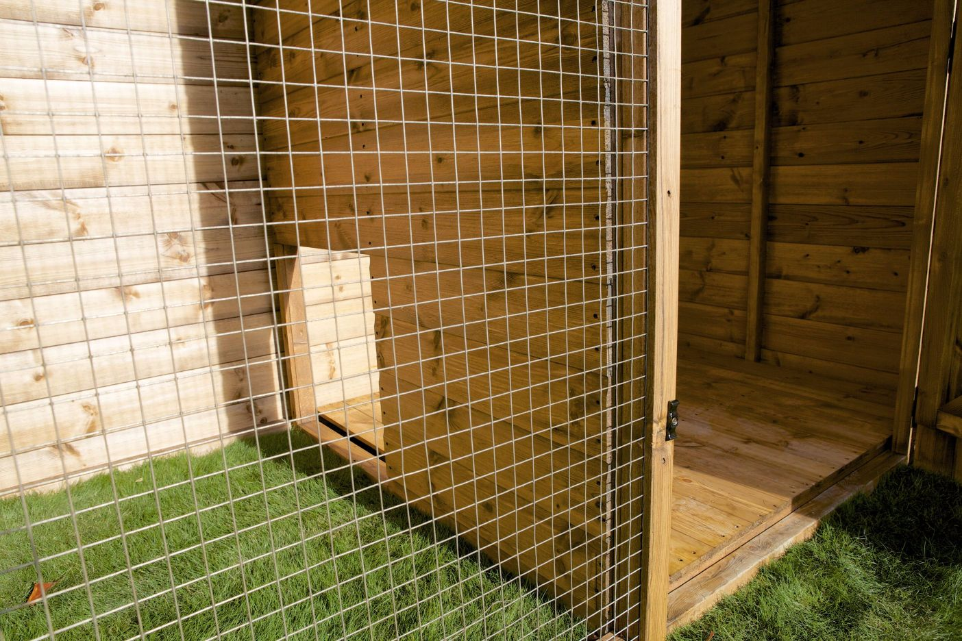 Waterproof Outdoor Dog Beds