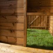 CastleBuildingsFINAL 21 Dog kennel