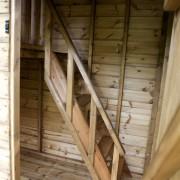 CastleBuildingsFINAL 115Cottage Inside