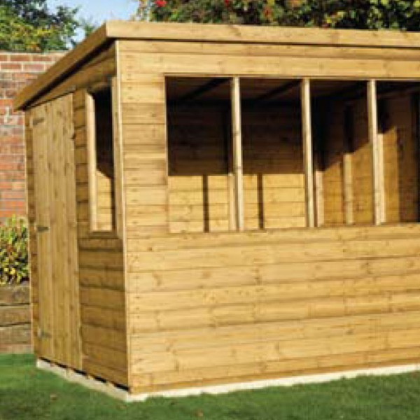 THE-SANDAL-POTTING-SHED