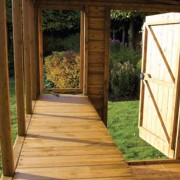 THE-SANDAL-POTTING-SHED1